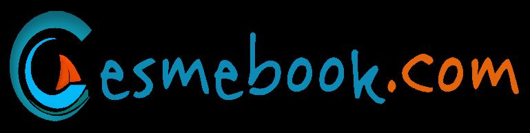 Cesmebook.com