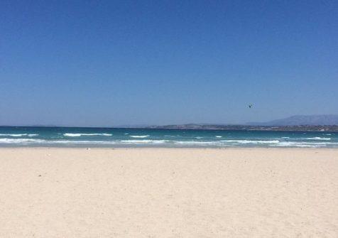 pirlanta cesme plaji