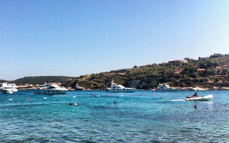 shayna-beach4