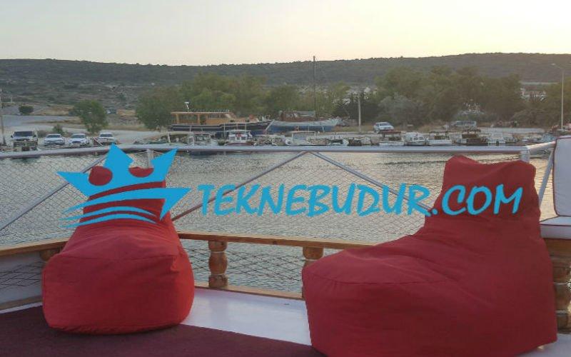 alacati_tekne_turu2