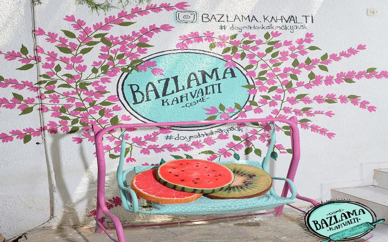 bazlamaport2