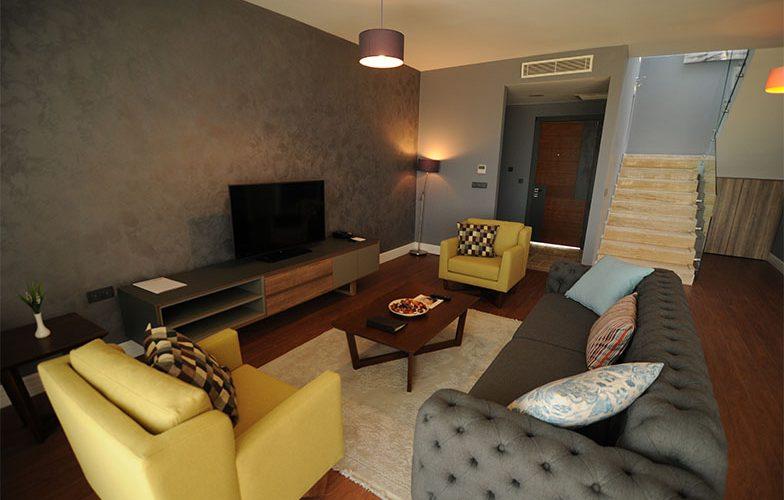 ziganahotel5