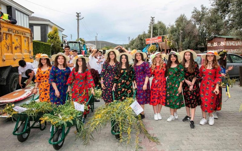 alacati-ot-festivali-2020-12