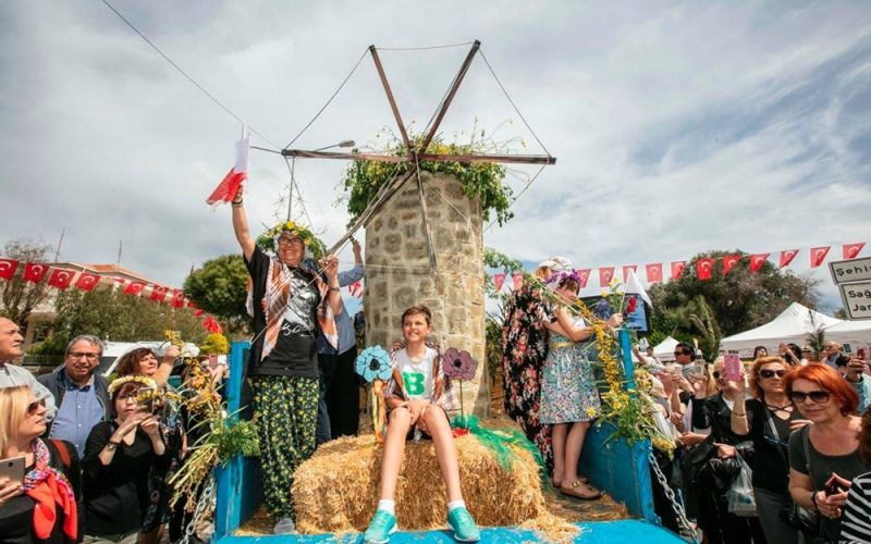 alacati-ot-festivali-2020-14