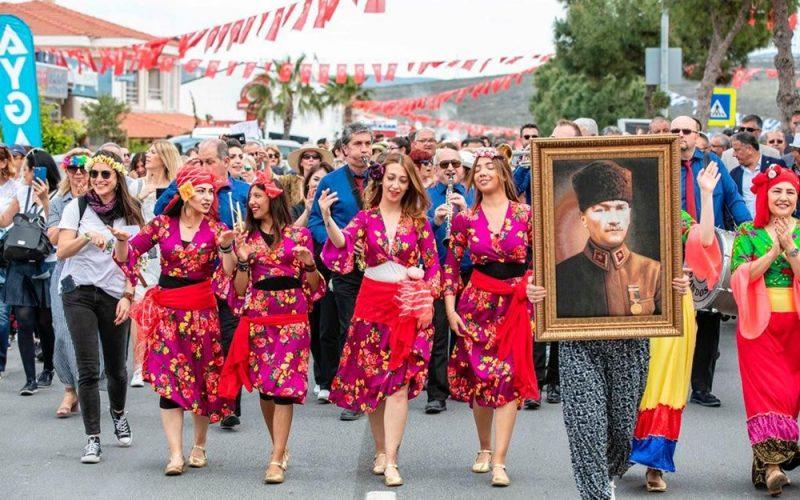 alacati-ot-festivali-2020-15