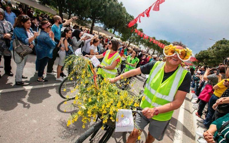 alacati-ot-festivali-2020-8